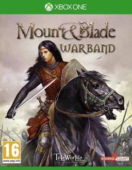 Mount and Blade: Warband -TaleWorlds