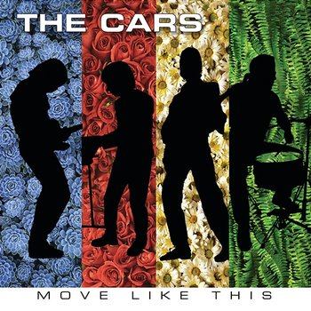 Move Like This-The Cars