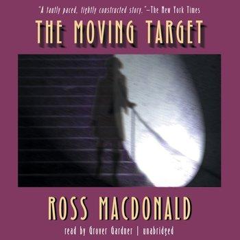 Moving Target-Macdonald Ross