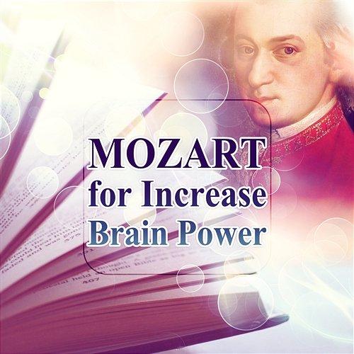 Does music really help you concentrate? | Education | The ...