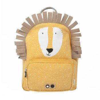 Mr. Lion Plecak-PPD