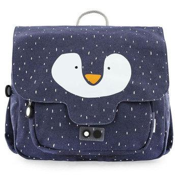Mr. Penguin Tornister Pingwin-PPD