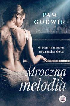 Mroczna melodia-Godwin Pam