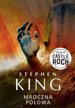 Mroczna Połowa-King Stephen