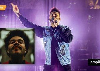 Mrocznie, mocno i… popowo. Dlaczego The Weeknd jest jednym z najważniejszych artystów ostatnich lat?