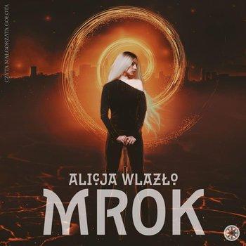 Mrok-Wlazło Alicja