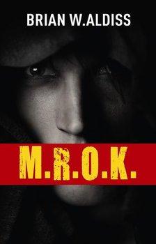 Mrok-Aldiss Brian Wilson