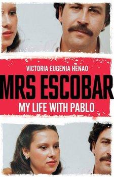 Mrs Escobar-Henao Maria Victoria