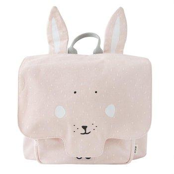 Mrs. Rabbit, tornister-PPD