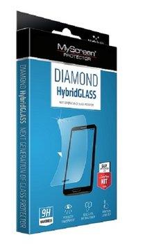 MS HybridGLASS Xiaomi Redmi Note 9/Redmi 10x-MyScreenPROTECTOR