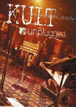 MTV Unplugged: Kult-Kult