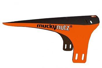 Mucky Nutz, Błotnik przedni, Face Fender-Mucky Nutz