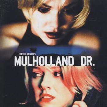 Mulholland Drive-Various Artists