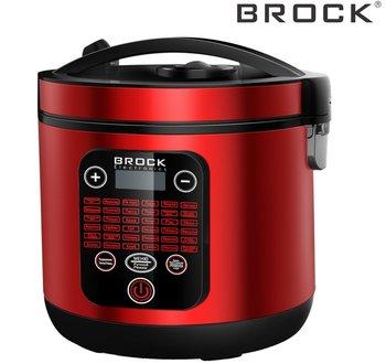 Multicooker BROCK MC 3602RD-Brock