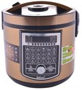 Multicooker SATURN ST-MC9205, 860 W