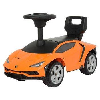Multistore, jeździk dla dzieci Laborghini-Multistore
