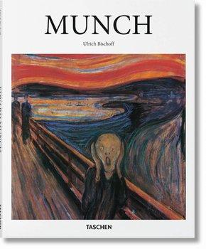Munch-Bischoff Ulrich