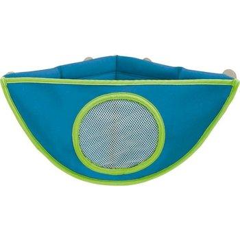 Munchkin, Narożny koszyk na zabawki do kąpieli-Munchkin