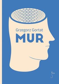 Mur-Gortat Grzegorz