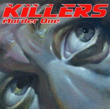 Murder One-The Killers