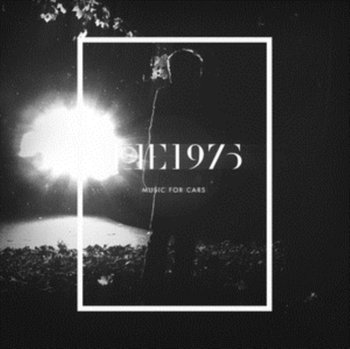 Music for Cars-The 1975
