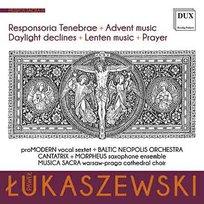 Musica Sacra 5