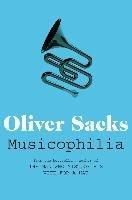 Musicophilia-Sacks Oliver