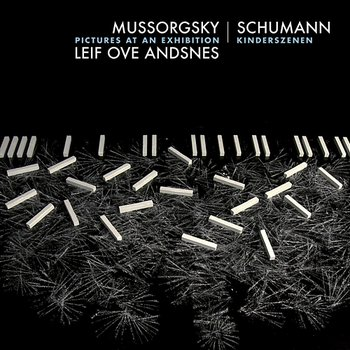 Pictures at an Exhibition: Promenade - Leif Ove Andsnes