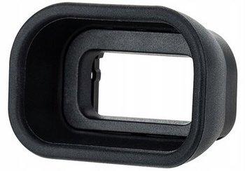 Muszla oczna Eb/Ef do aparatów Canon EOS KIWIFOTOS-KiwiFotos