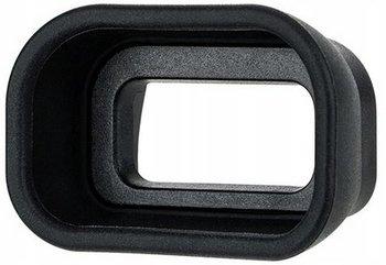 Muszla oczna Fda-ep10 do aparatów Sony A6000/A6100/A6300 KIWIFOTOS-KiwiFotos
