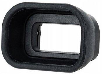 Muszla oczna Fda-ep17 do aparatów Sony A6400/A6500/A6600 KIWIFOTOS-KiwiFotos