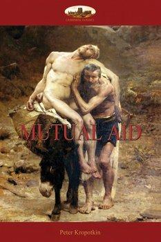 Mutual Aid-Kropotkin Peter