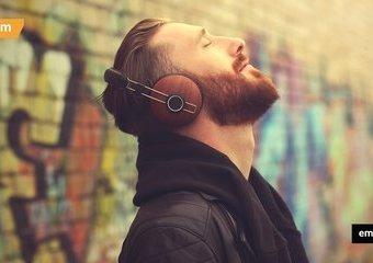 Muzyczne nowości, na które czekamy