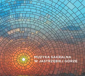 Muzyka Sakralna w Jastrzębiej Górze-Perucki Roman