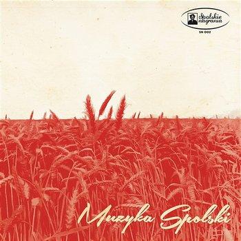 Muzyka Spolski (Album mp3)