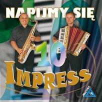 Muzyka weselna vol.10