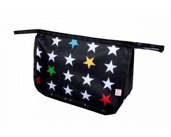 My Bag's, kosmetyczka My Star's-My Bag's