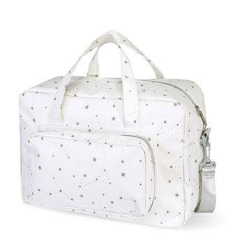My Bag's, Maternity Bag Constellations, Torba -My Bag's