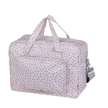 My Bag's, Maternity Bag My Sweet Dream's, Torba, Pink-My Bag's