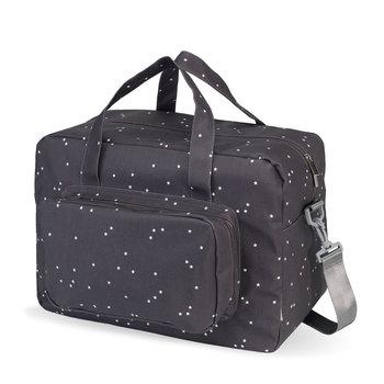 My Bag's, Maternity Bag, Torba, Mini Star's-My Bag's