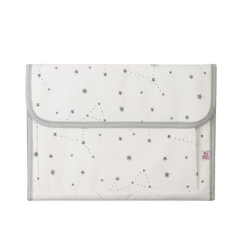 My Bag's, Przewijak składany, Constellations-My Bag's