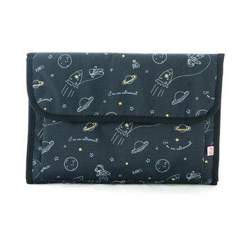 My Bag's, Przewijak składany, Cosmos-My Bag's