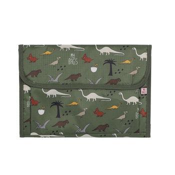 My Bag's, Przewijak składany, Dino's-My Bag's