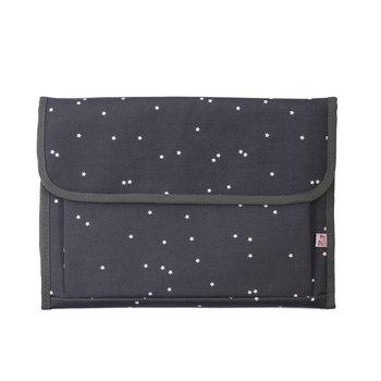 My Bag's, Przewijak składany, Mini Star's-My Bag's