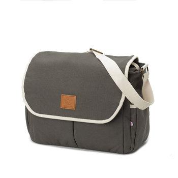 My Bag's, Torba do wózka, Flap Bag, Happy Family, Grey-My Bag's