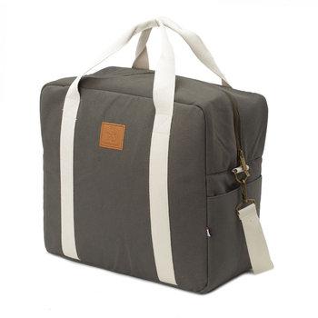 My Bag's, Torba, Family Bag, Happy Family, Grey-My Bag's