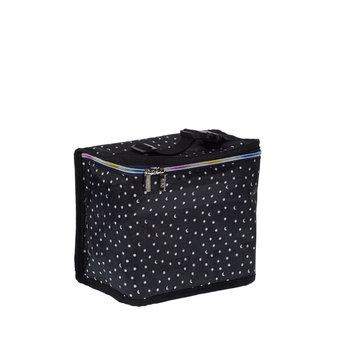 My Bag's, Torba termiczna, Picnic Bag, My Sweet Dream's, Black-My Bag's