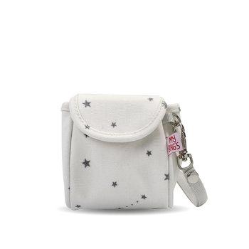 My Bag's, Torebka na smoczek, Constellations-My Bag's