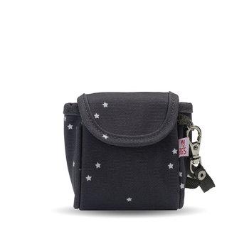 My Bag's, Torebka na smoczek, Mini Star's-My Bag's