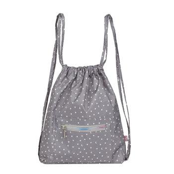 My Bag's, worek - plecak My Sweet dream's-My Bag's